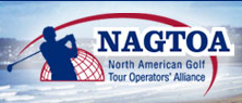 NAGTO North America Golf Tour Operators