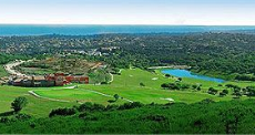 Spain Golf Courses Real Club de Golf Sotogrande