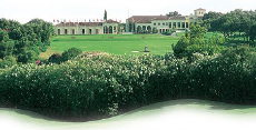 Spain Golf Courses Valderrama Golf Club