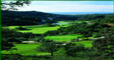 Spain Golf Courses Marbella Golf Resort Club